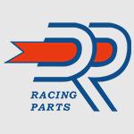 DR Racing Parts