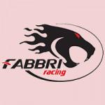 Fabbri Racing