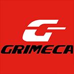 Grimeca
