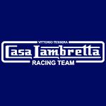 Casa Lambretta