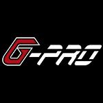 G-Pro