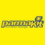 ParmaKit