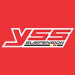 YSS Racing