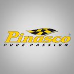 Pinasco