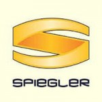 Spiegler