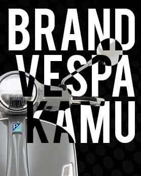 Brand Kami