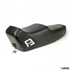 Yankee F3 Seat Made by Soft Italia SPA