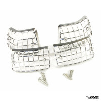 Grill Indicator for Vespa PX80-200/PE/Lusso ...