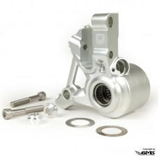 AF Parts Hub Tourer Grey Vespa PX (20mm)