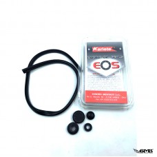 Ariete Carburetor Rubber