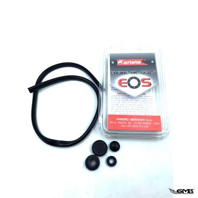 Ariete Carburetor Rubber