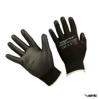 BGM Gloves