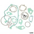 BGM Engine Gasket Set for Vespa PX