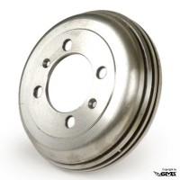 BGM front brake drum vespa VBB, VNB, etc