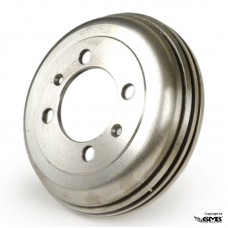 BGM front brake drum vespa VBB, VNB, etc