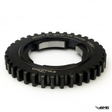 BGM Pro 4th Gear Cog PX 1984-36 teeth