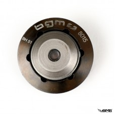 BGM Clutch Pressure Plate for Vespa PTS