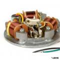 BGM Stator Vespa Sprint