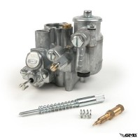 BGM Carburetor for Vespa PX200 (type without autol...