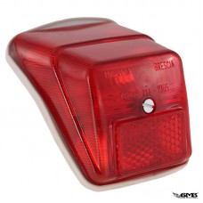 Bosatta Stoplamp for Vespa 50 Smallframe