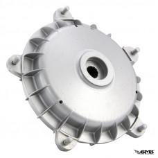 CIF Rear Brake Drum for Vespa PX
