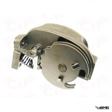 CIF Gear Selector 4Speed Vespa PX