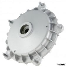 CIF Rear Brake Drum for Vespa PX, Sprint, GL