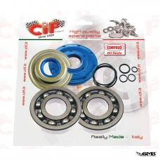 CIF Crankshaft Revision Kit for Vespa Sprint, Supe...