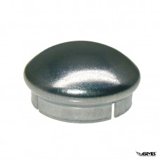 CIF Front Drum Chrome Plug (Small Type)