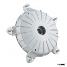 CIF Rear Brake Drum for Vespa 125, Primavera, PTS