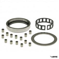 "CIF Bearing Kit ""High Quality"" for Wheel..."