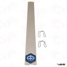 CIF Horn Cover Piaggio for Vespa PTS