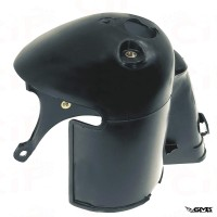 CIF Cylinder Cowling Vespa PX200