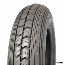 "CONTINENTAL Tyre LB 3.50-8"" 46J TT"