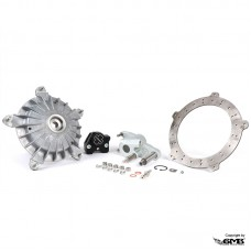 Crimaz Disc Brake kit Vespa PTS Small Frame