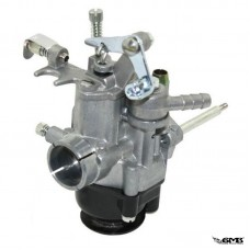 Dellorto Carburator 19/19mm SHB Vespa PV125, ET3