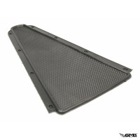 FA Italia Floor Mat floor board for Vespa PTS/Supe...