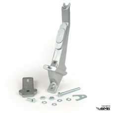 FA Italia Spare Wheel Holder Vespa S, Sprint, Prim...