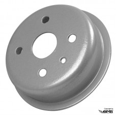FA Italy Front brake drum Vespa Darling 50 & 9...