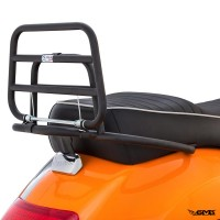 FA ITALIA Luggage Carrier rear Vespa GTS 125-300cc...