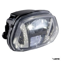 HD Corse Headlight Sprint LED