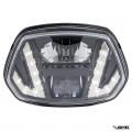 HD Corse Headlight Sprint LED