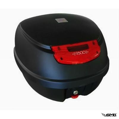 Kappa Box Motor 9500