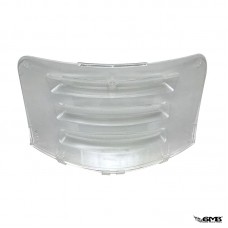 Level10 Engine Cover Transparent Vespa Sprint &...