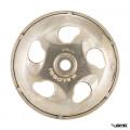 Malossi Delta Clutch Kit Vespa LX/S/946/Primavera/Sprint 3V