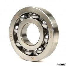 Malossi C4 9balls Bearing Crankshaft PX,Sprint,PS,...