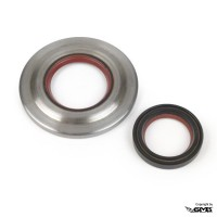 Malossi Crankshaft Seal Vespa PX