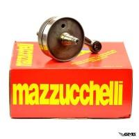 Mazzucchelli Kruk As Cone 19,Stroke 51mm,conrod 97...