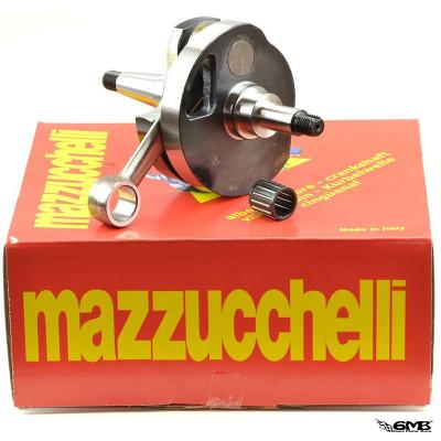 Mazzucchelli Crankshaft Vespa PX Rotary Stroke 60mm