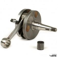 Mazzucchelli PX150 Full Circle Stroke 60mm